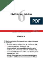 SQL_DINAMICO