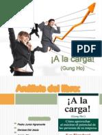 ¡A la carga! Gung Ho.pptx.pdf