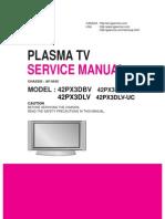 tv_plasma_lg_42px3dbv_uc_42px3dlv_uc_chassis_af_044c