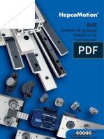 GV3 05 F (Oct-08).pdf