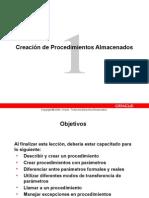 Les01-PROCEDIMIENTOS_ALMACENADOS