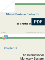 Bus280 7th Ed Chapter 10 Ppt