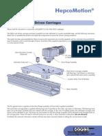 No. 8 HDS2 Rack Driven Carriages 02 uk.pdf