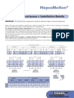 No. 6 HDS2 Matched Systems + Installation Details.pdf