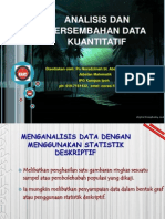 Statistikppg Bab2 Hantar 120419043431 Phpapp01