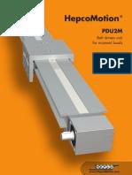 PDU2M 01 UK.pdf