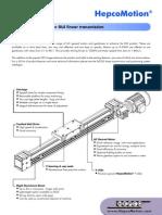 DLSSW-04-UK.pdf