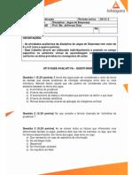 QUESTIONARIO_ADM8_Questionário_Jogos_de_Empresas