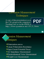 483 Budi_agung Corrosion Measurement Techniques