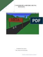 Simulacin+y+Anlisis+de+La+Dinmica+de+Una+Bicicleta