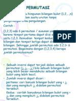 TI210-022040-951-5