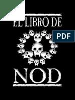 El Libro de Nod