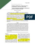 Edaf L4 Actividad Microbiana Suelo Temp Ph Humedad Vol_7_ecologia_aplicada