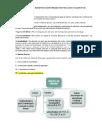 Art 5 - Exercicio e Mapas ate Direito de Reuniao (inc. XVI).pdf