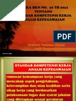 standadfsrkompetensikerjaak-130509214237-phpapp02