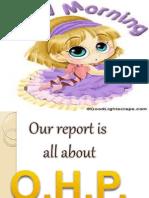 Alyssa Ppt