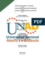 ACT_N°_10_TRABAJO_COLABORATIVO_2_METODOS_DETERMINISTICOS