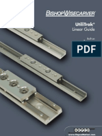 UT-05-UK (Jan-09).pdf