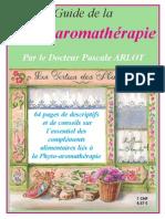guide-aromatherapie.pdf