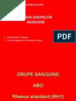 Imunohematologie - Copy