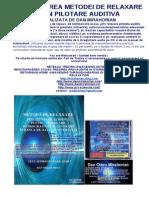 30733163 Mirahorian Prezentarea Metodei de Relaxare Prin Pilotare Auditiva