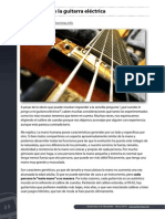 nl5-cuerdas.pdf