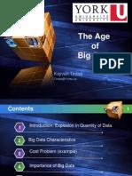 Big Data 3