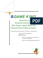GAME-KING-044-Board-Rev-C.pdf