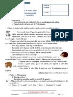 Clasa2 Subiecte Romana 2013-2014E1
