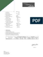 02 DA Production Report