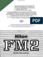 nikon_fm2