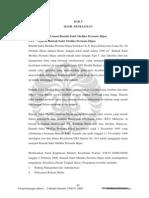 Digital 125630 S 5636 Pengembangan Sistem Analisis