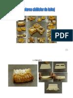 aluatul foitaf modele