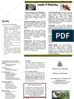 DOZ Brochure