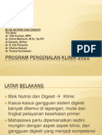 Briefing Ppk Digest 2011