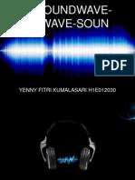 SOUNDWAVE.pptx