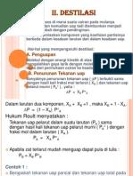 Pemisahan Kimia - Copy (2)