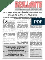 El Brillante 17112013