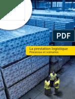 GUIDE LOGISTIQUE.pdf