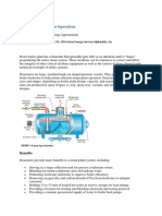 Evaluating Deaerator Operation.docx