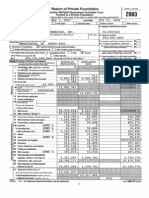form990-2004