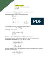 Thickness formulation.pdf
