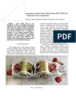 Far Eastern 2012 JournalPaper.pdf