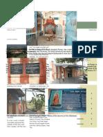 Vadavaambalam Athishtaanam