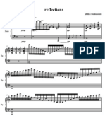Trio Harp -David Gong