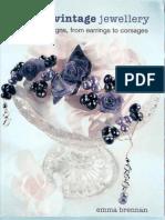 Making Vintage Jewellery ebook