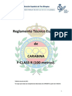 reglamento_tecnico_carabina_Mini_fclass_r.pdf