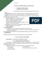 Cap.2 Producatorul Si Comportamentul Sau Rational