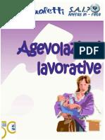 MANUALETTO_AGEVOLAZIONI_LAVORATIVE