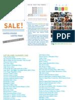 Hanins Store Palangka Raya - Pc Game Clearance Sale